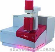 Sensys Evo TG-DSC同步熱分析儀