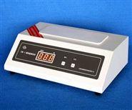 透明度测试仪