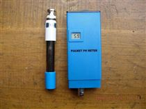 PH-1筆式數顯酸度計