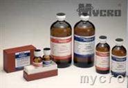 Cargille显微镜浸油