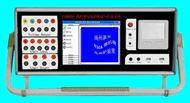 JB830A微机继电保护测试仪