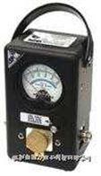 鸟牌APM-16射频功率表APM-16型│美国鸟牌BIRD│APM-16型射频功率计│通过式功率表
