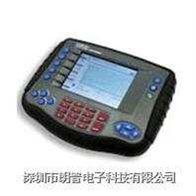 SA-2500EXSA-2500EX│美国鸟牌BIRD│SA-2500EX通信基站天馈线测试仪