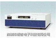 PAT-T系列高效率大容量开关电源Kikusui菊水PAT-T系列高效率大容量开关电源