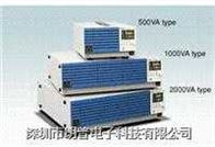 PCR-M系列小型交流电源Kikusui菊水PCR-M系列小型交流电源