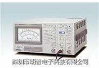 KJM6335时间间隔抖晃测量仪(CDKJM6335时间间隔抖晃测量仪(CD/Kikusui菊水