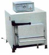 SX2箱式电阻炉