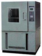 HS(低温)恒定湿热试验箱