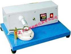 TX-5031 熔点测试仪