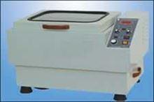 CHA-S,THZ-82气浴恒温振荡器