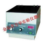 90-1,90-2台式电动离心机