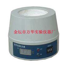 KDM-A数显调温电热套