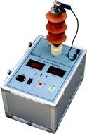 MOA-30KV氧化锌避雷器直流参数测试仪