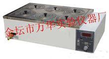 HH-S6电热恒温水浴锅