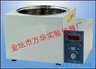 W-201B恒温水浴锅