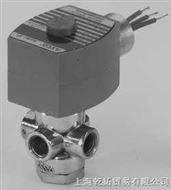 2通-8030系列ASCO9电磁阀(JOUCMATIC)