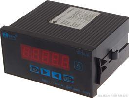CD194I,CD194U,CD195I,CD195U电流表,电压表