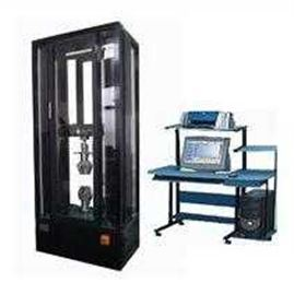 QJ212PP材料试验机