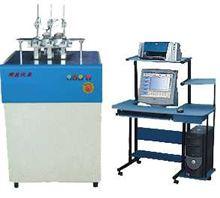 QJWK-507維卡軟化點溫度測定儀
