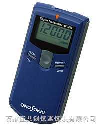SE1200轉速表