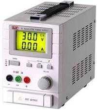 宁波求精直流稳压电源QJ3003X