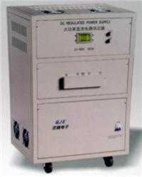 宁波求精直流稳压电源QJ30100X