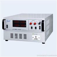 APS501010KVA变频电源APS5003|菊水*Parwa