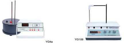 YG4C线圈圈数测量仪 上海沪光