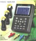 TES-6800TES-6800电力及谐波分析仪