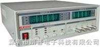 KT2811KT2811LCR数字电桥 金日立 数字LCR电桥KT2811