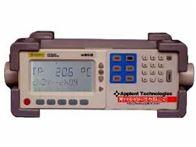 AT4320AT4320多路温度测试仪 常州安柏