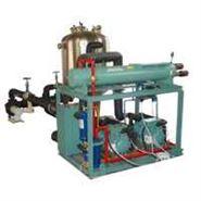 大型冷却液循环泵(生物制药)