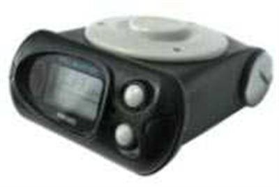 PM1621 / PM1621A / PM1621MX和γ辐射个体剂量仪