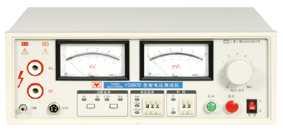 YD2672A耐电压测试仪|常州扬子
