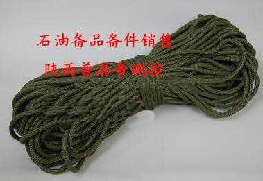 耐酸碱采样绳