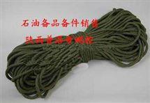 pld系列耐酸堿采樣繩