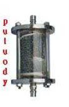 pld系列空氣過濾器