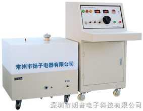 YD3013超高压耐压测试仪|常州扬子