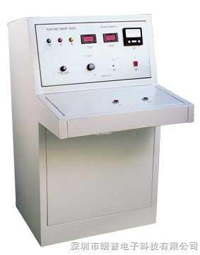 YD2676交流耐压测试仪|常州扬子