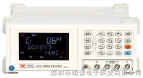 YD2617B精密电容测量仪|常州扬子