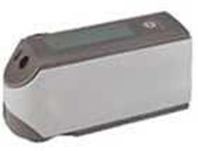 日本柯尼卡美能達便攜式測色計 測色儀CM-2300d