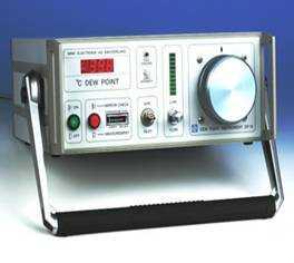 DP-19露点仪