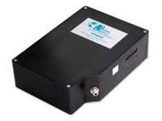 HR4000高分辨率光谱议