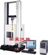HY-1080生物力学实验机