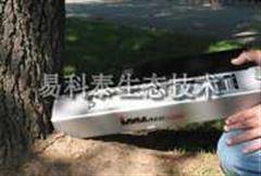 M系列耐用型樹木針測儀