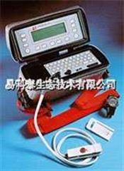 AP4型氣孔計