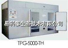 Thermoline L+M植物生長室TPG