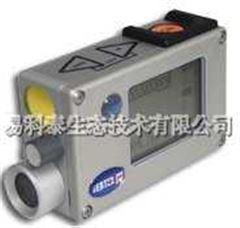 Vertex IV超聲波測高、測距儀