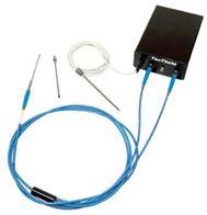 MFPF100-1多频相位荧光计氧含量传感器