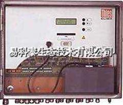 氣象監測站